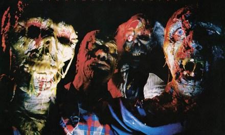 Exorcist – (Nightmare Theatre)