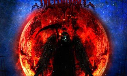 Nerumia (Fatal Delirium)
