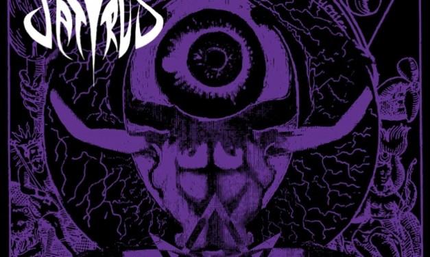 Satyrus (Rites)