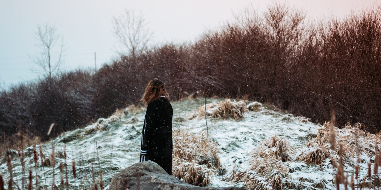 Dossier et interview de 鬼 (Unreqvited / The Ember, The Ash)