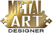 Welcome – Metal Art Designer