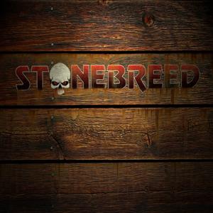 StonebreedCover