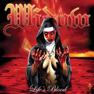 life'sbloodcover