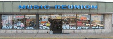 music-reunion-ofallon-mo-store-front