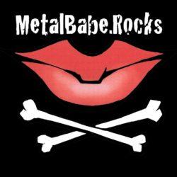 MB dot Rocks Red