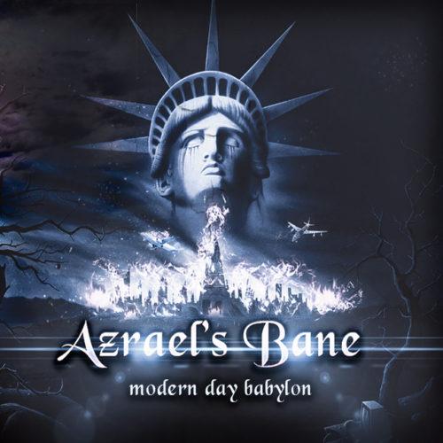 0a-azraels-bane-modern-day-babylon-baniac-pak-cover-2016