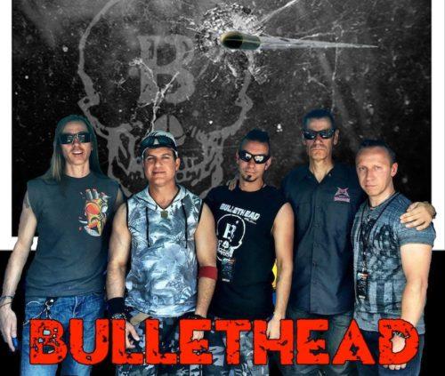 a-bullethead3