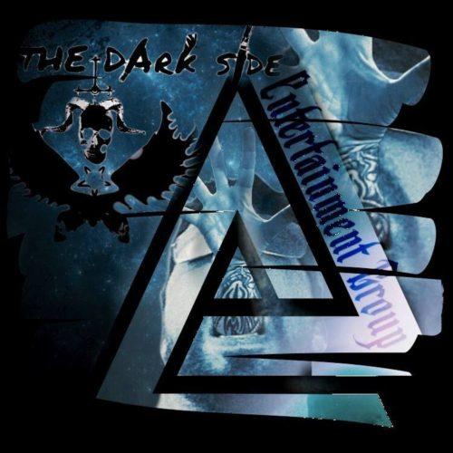 a-darkside