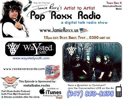 waysted-youth2-pop-roxx