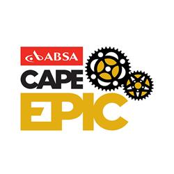 Cape-Epic---logo250px - Metal badge clients