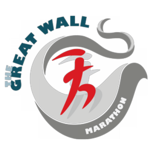 great-wall-of-china-marathon-logo - Metal badge clients