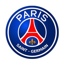 Paris_Saint-Germain-logo-250px