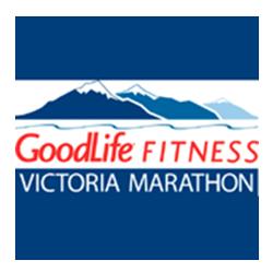 Royal-Victoria-Marathon-250px