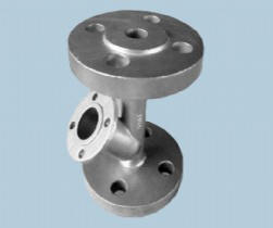 Investment_Casting21