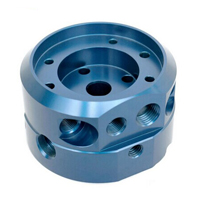 milled_aluminum-_part