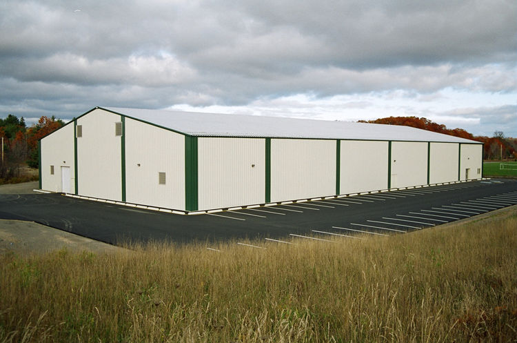 Building Homes From Shipping Containers