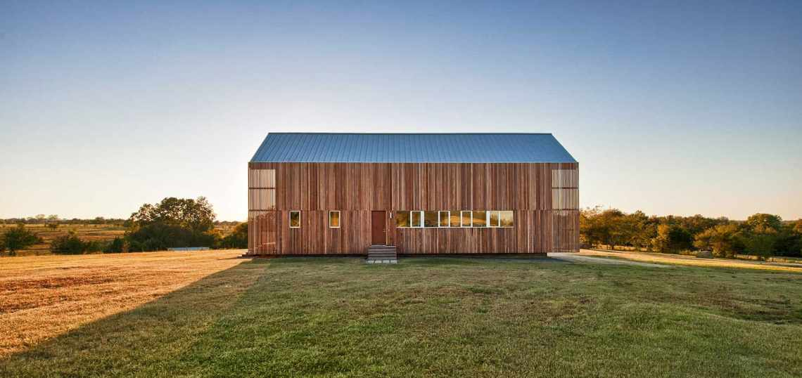Image Result For Country Homes Plans
