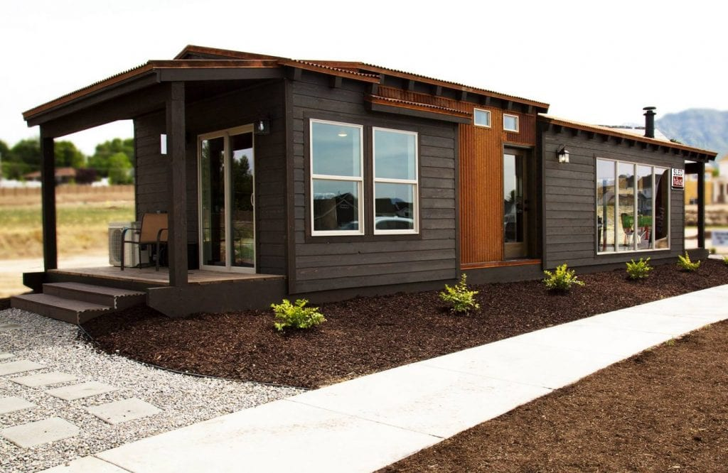 Residential Metal Homes Amp Steel Building House Kits Online