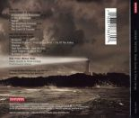 dream-theater-black-clouds-and-silver-linings-2009-back