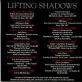 dream-theater-lifting-shadows-2007-back