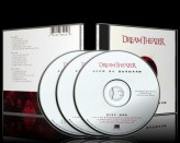 dream-theater-live-at-budokan-2004-3d