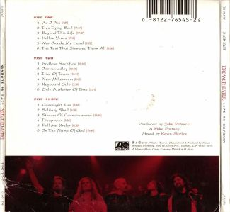 dream-theater-live-at-budokan-2004-back