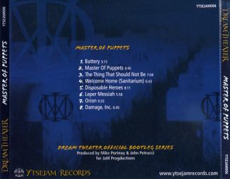 dream-theater-master-of-puppets-2002-back