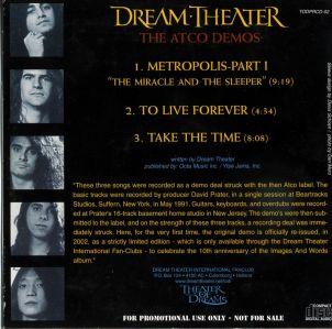 dream-theater-the-atco-demos-2002-back