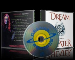 dream-theater-the-covers-2-2004-3d
