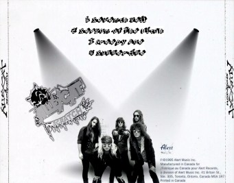 alleycat-scratch-unreleased-demo-1995-back