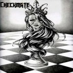 checkmate-demos-1992-front