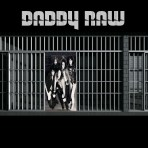 daddy-raw-demo-92-1992-front