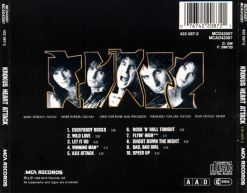 krokus-heart-attack-1988-back