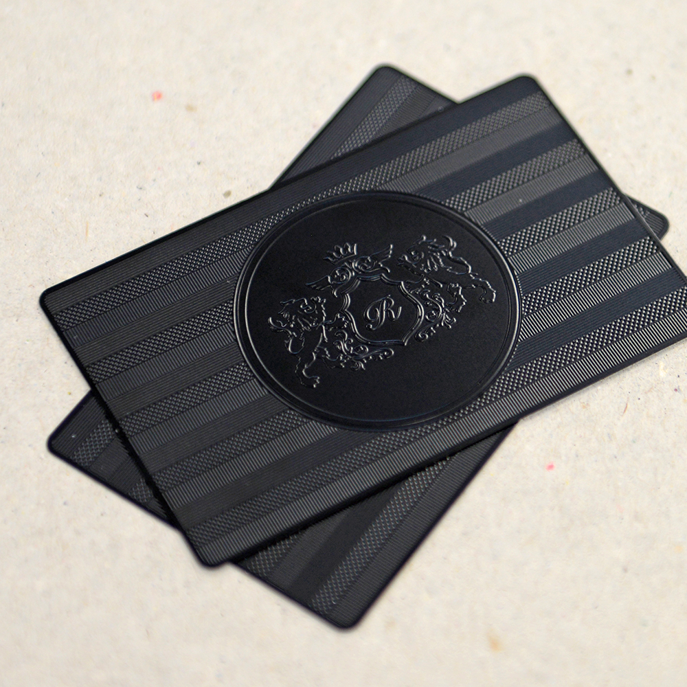 Blog archives metal card company metal business cards for liverpool boutique hotel reheart Image collections