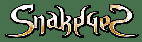 Logo SNAKEYES