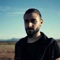 avatar for Ivan