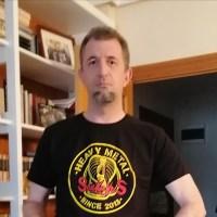 avatar for Henry