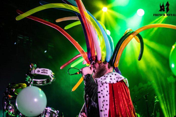 trollfest live 2019 paris