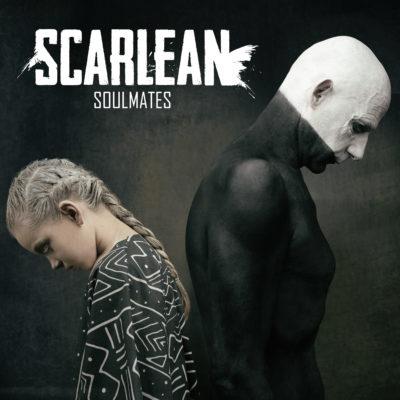 Scarlean - Soulmates