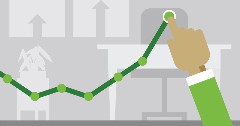Apesar da crise, alguns segmentos apresentam crescimento em 2017, o que pode ser uma boa oportunidade para as gráficas oferecerem seus produtos.
