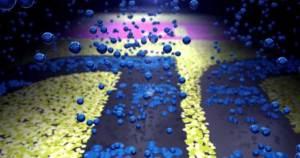 A nanografia é um novo processo de impressão, que pode se tornar uma opção mais barata e de maior qualidade