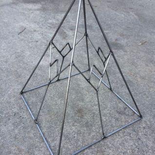 Gateway Pyramid3