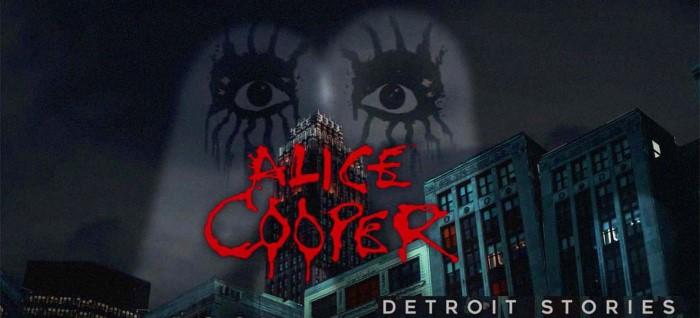 Alice Cooper 4