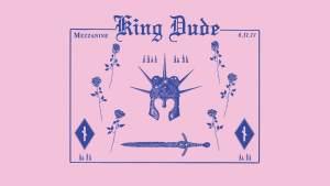 KingDude