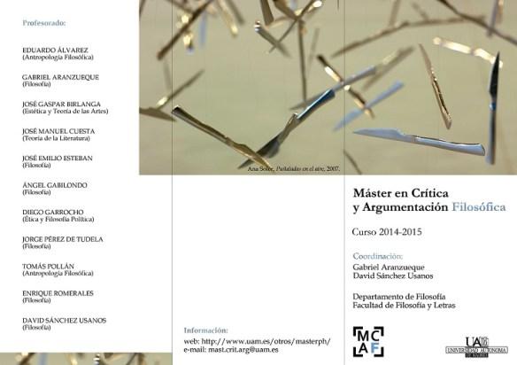 MCAF Tríptico Curso 2014-15.pdf-page-0