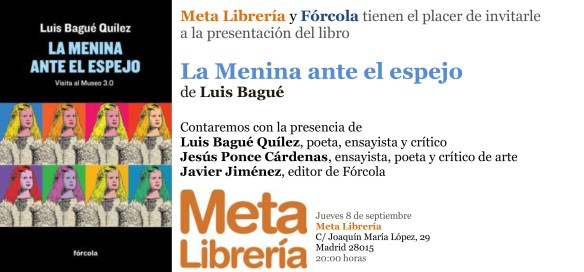 Invitacion_Menina_Metalibreria_2