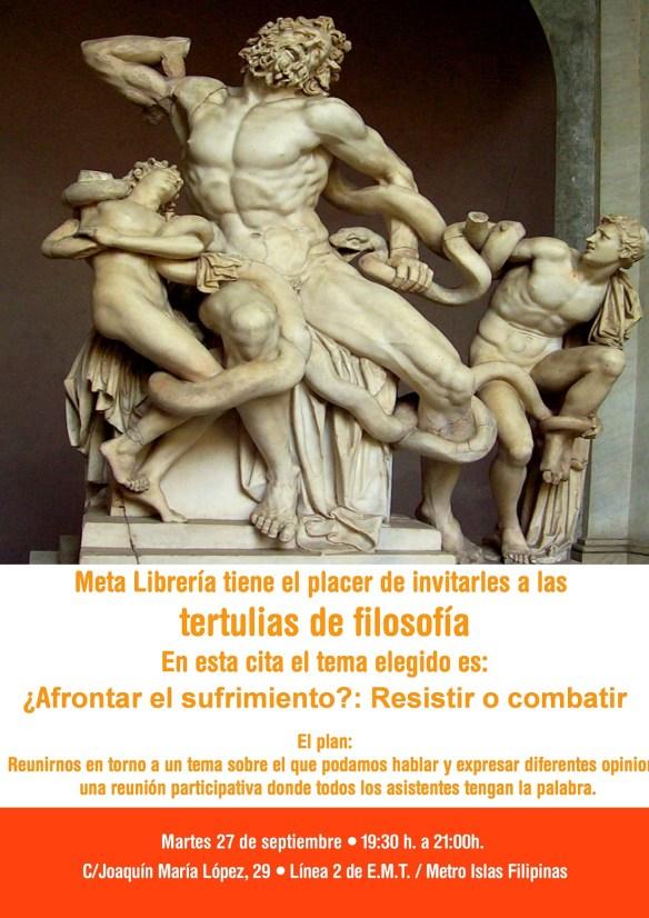tertulias-32-page-0