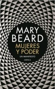 portada_mujeres-y-poder_mary-beard_201711271225