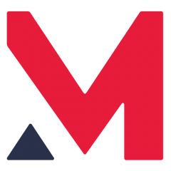 WELCOME TO METALICO UK