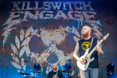2019-05-18-Sonic-Killswitch Engage-5